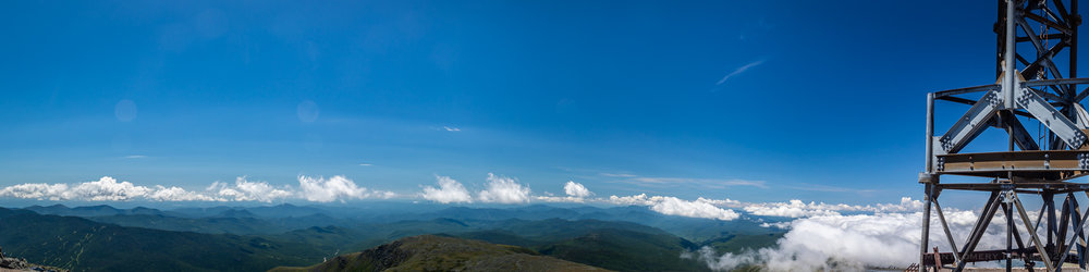 Mt Washington 20180629 - 0021.jpg