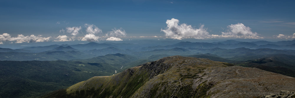 Mt Washington 20180629 - 0026.jpg