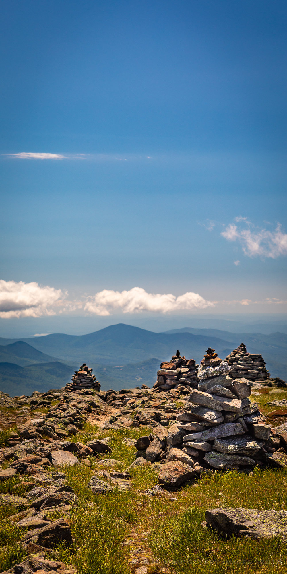 Mt Washington 20180629 - 0030.jpg