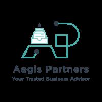 aegis_logo_FA-02.png