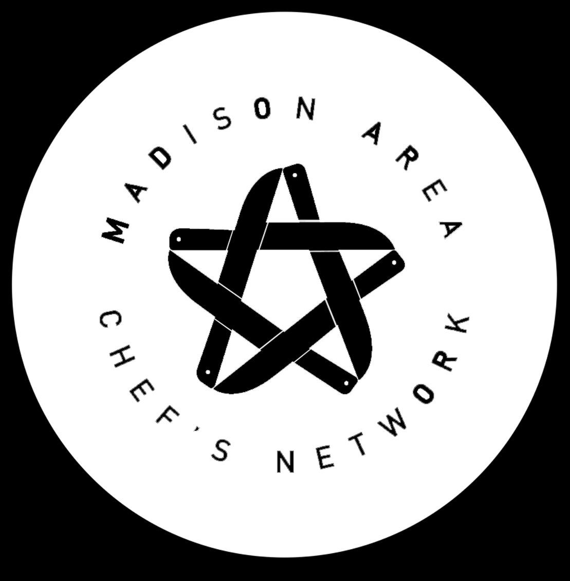 Madison Area Chefs Network
