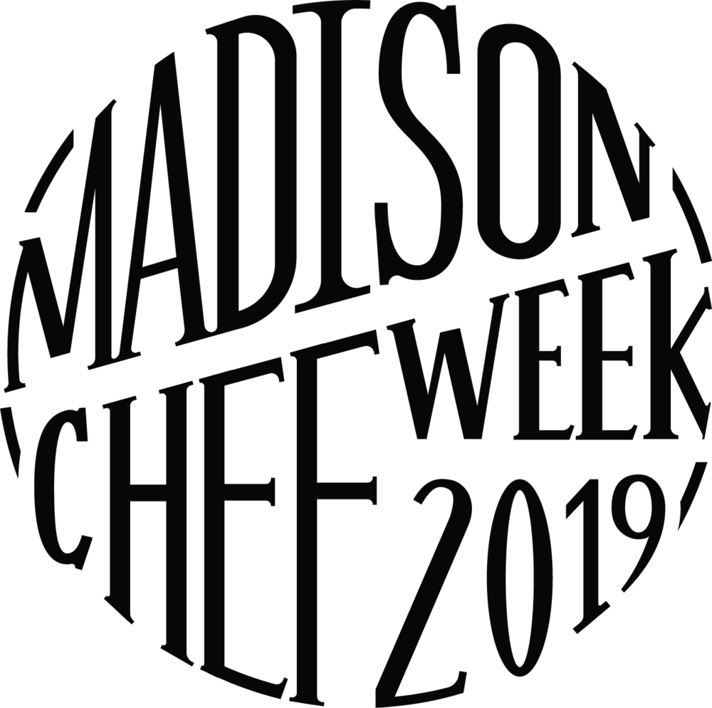 chef_week_2019_logo.png