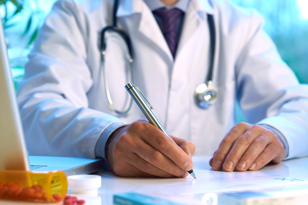 Прибалты остались без медицины. Латвийские врачи спасаются от нищеты в ЕС