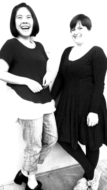 Shika black and white befunky.jpg