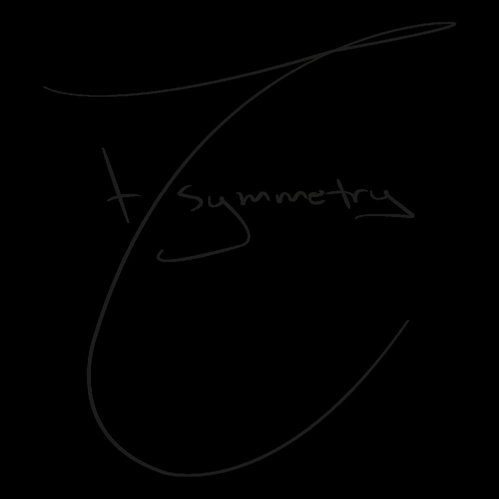 Asymmetry.png