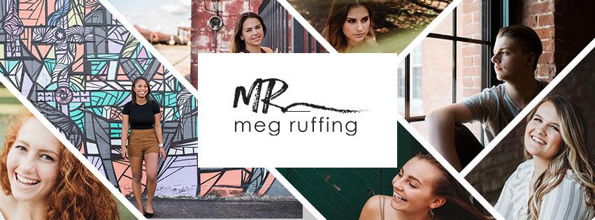 Meg-Ruffing-Facebook-Cover-Senior.jpg