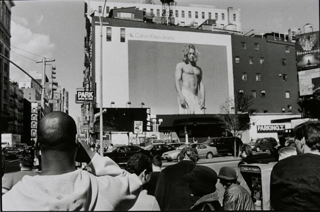 NYC004.jpg