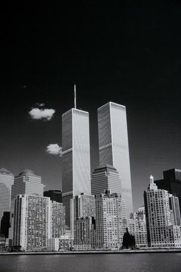 NYC014.JPG