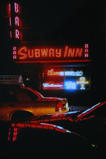 NYC019.JPG