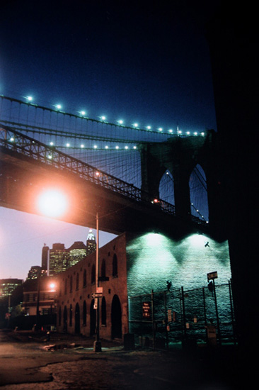 NYC022.JPG