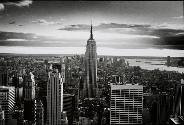 NYC006.jpg