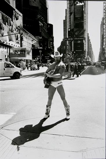 NYC012.jpg