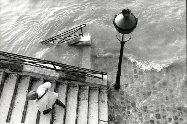 Paris002.jpg