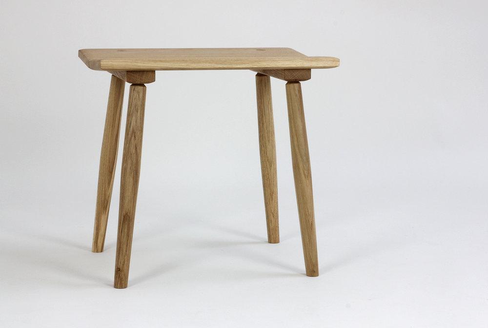 marlowe_stool_2.jpg