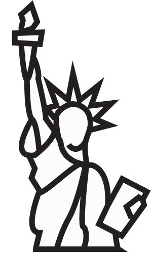 liberty-statue-blck-.png