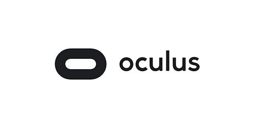 logo-web-oculus.png