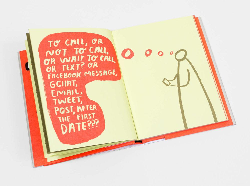 i-like-you-i-love-you-book-ADDITIONAL-57e0857e1de39-1500.jpg