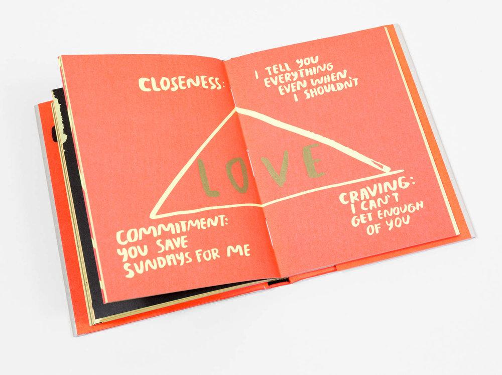 i-like-you-i-love-you-book-ADDITIONAL-57e085a3885f2-1500.jpg