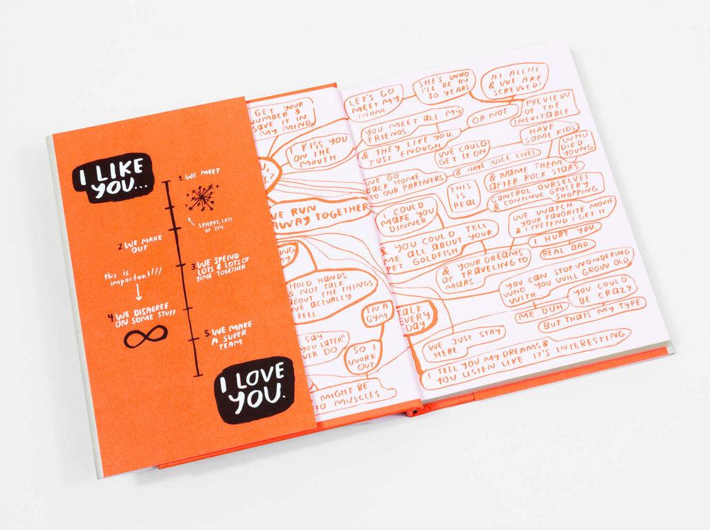 i-like-you-i-love-you-book-ADDITIONAL-57e0856949e31-1500.jpg