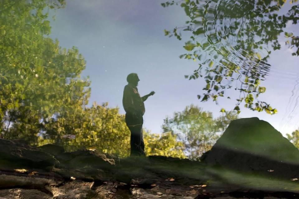 Mark Boone PARK VISION.jpg
