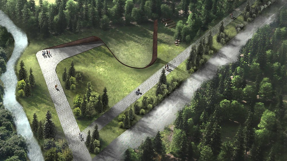 Eb. Chapel - rendering - bird's view of park.jpg