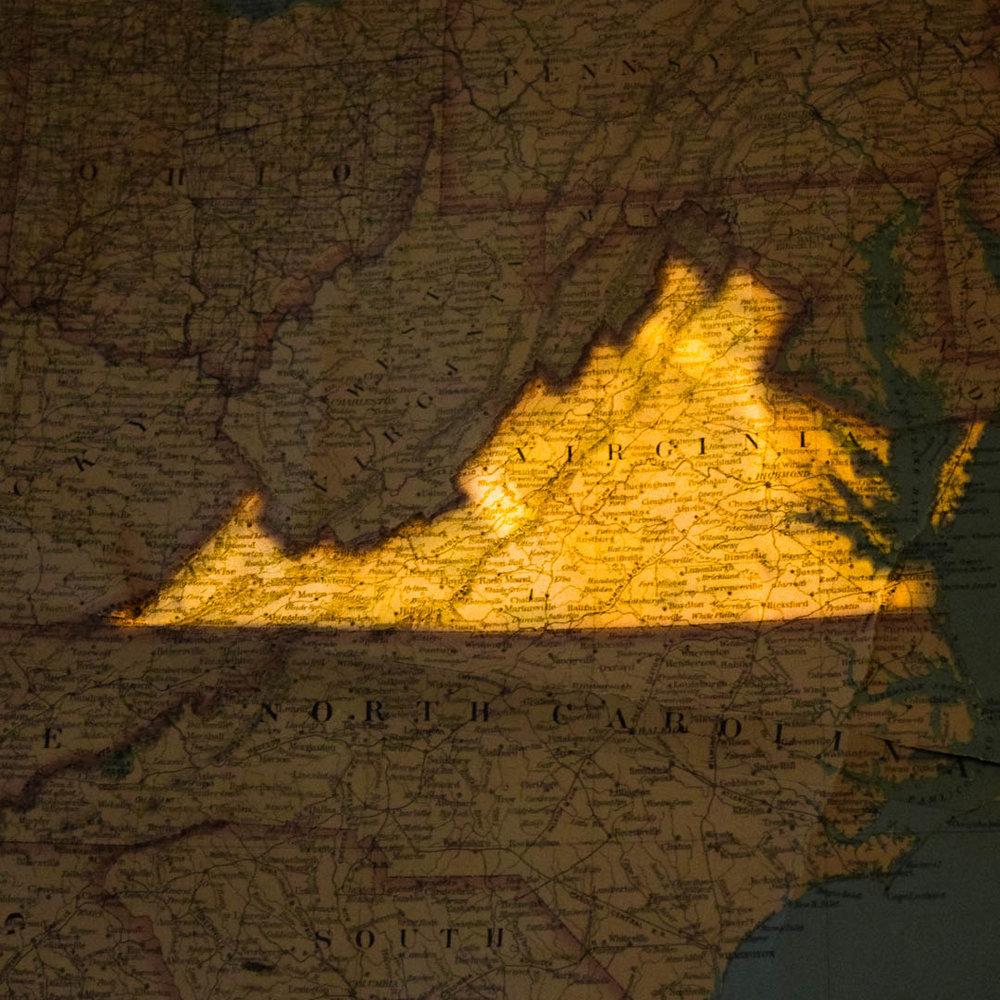 VA State map.jpg