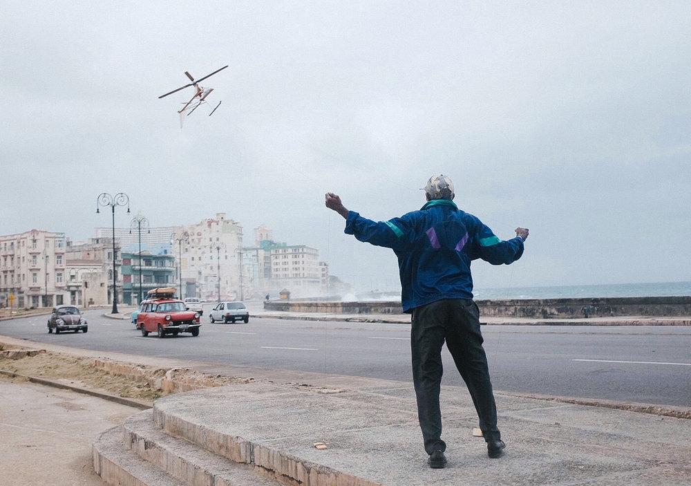 Havana_Helicopter.jpg