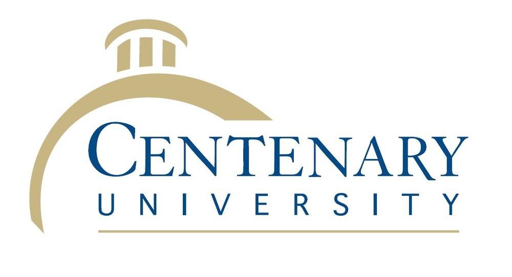 Centenary-University-Logo.jpg