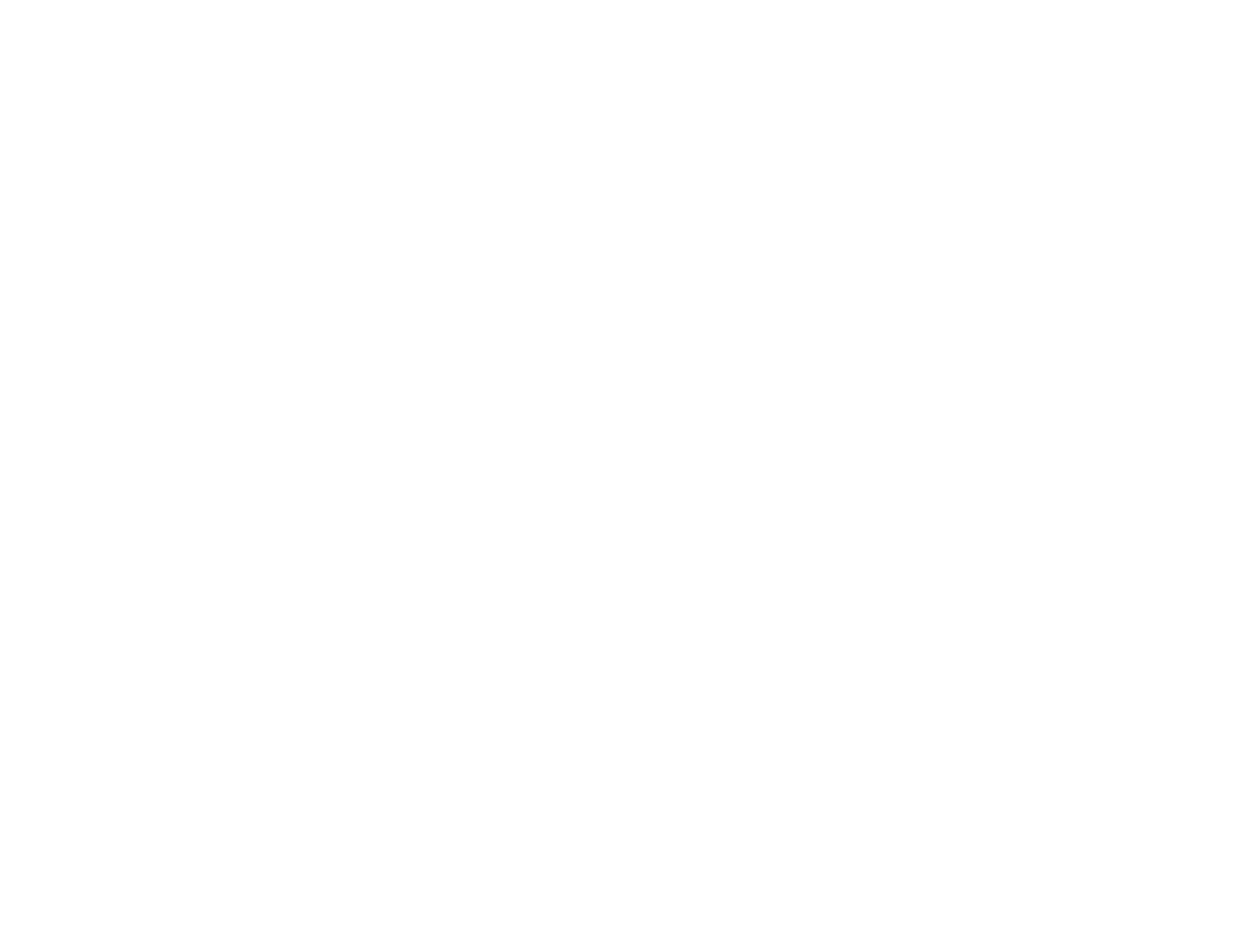 Williams Event Group | Award-Winning Philadelphia DJs, Photo Booths & More