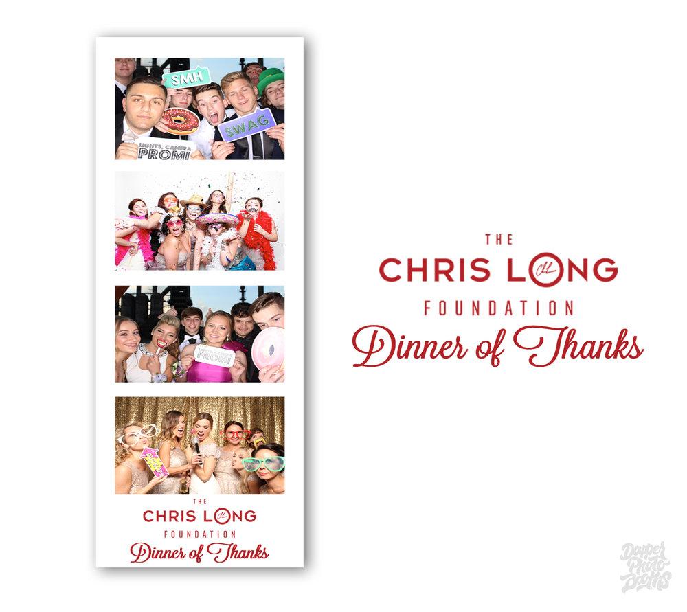 Chris Long.jpg