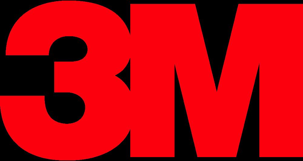 2. 3M_logo.png
