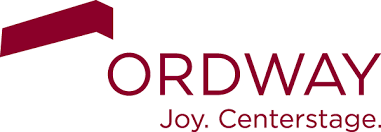 3. ordway logo.png
