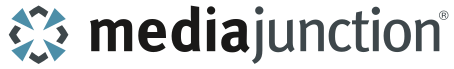 6. Media Junction Logo 2.png