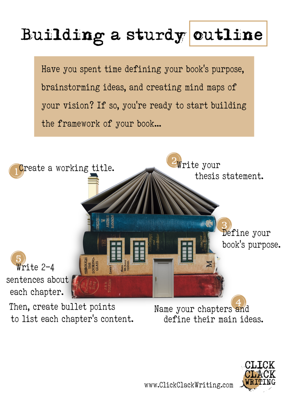 Book House.png