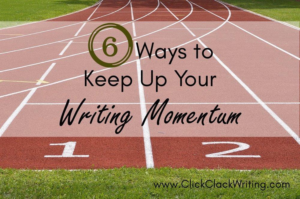 Writing Momentum2.jpg