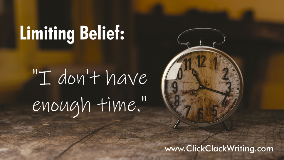 CCW Limiting Belief Not Enough Time.png