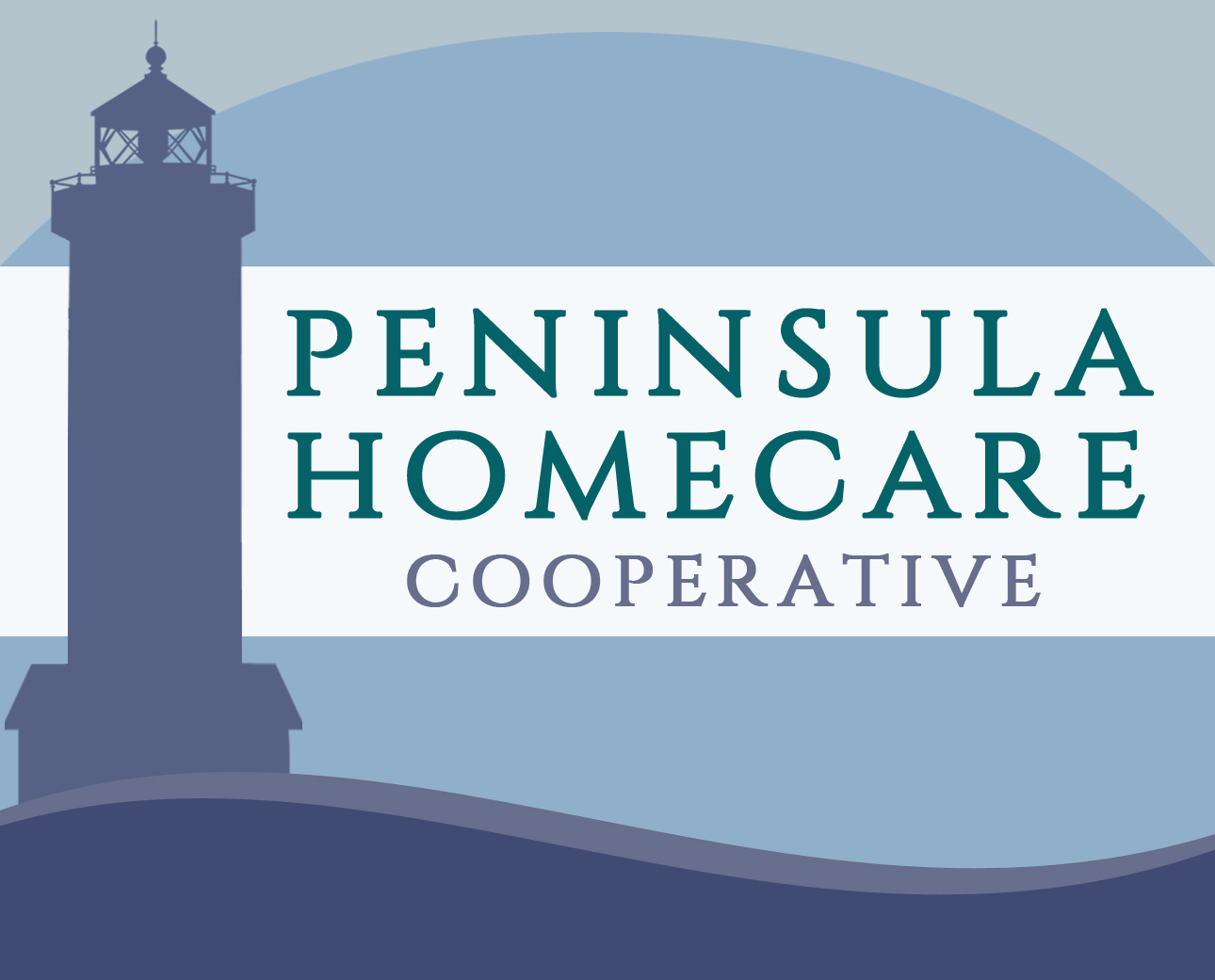 Peninsula Homecare Cooperative
