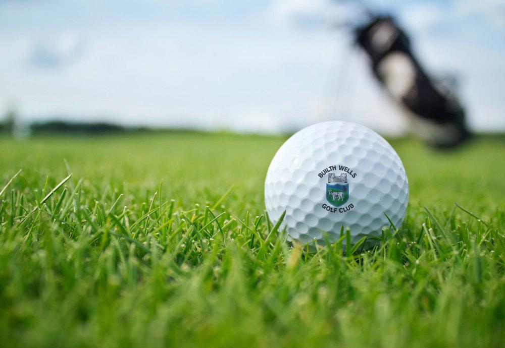 golf-ball.jpg