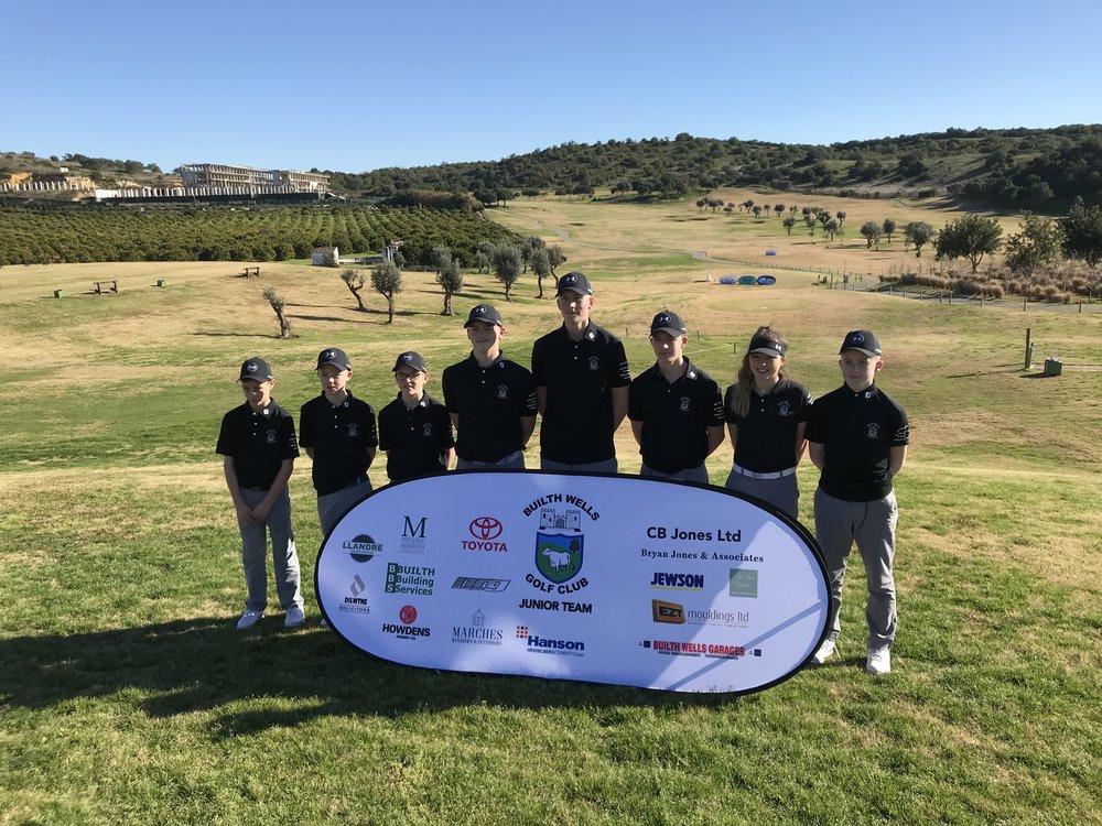 Junior Nations Cup 2019 035.JPG