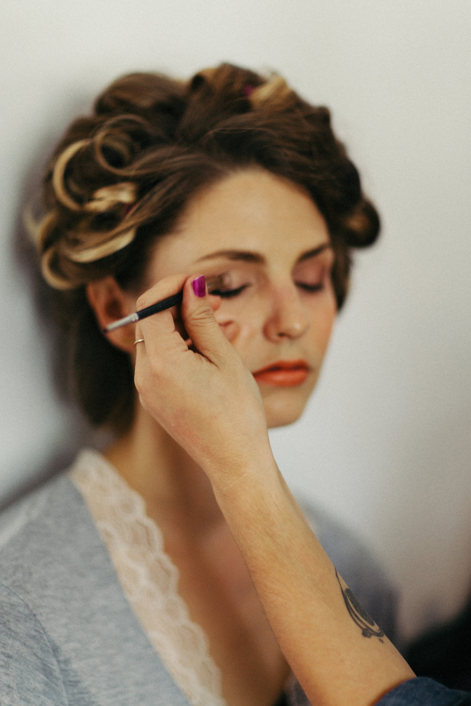 Bride Jess Makeup Becca Bussert.jpg