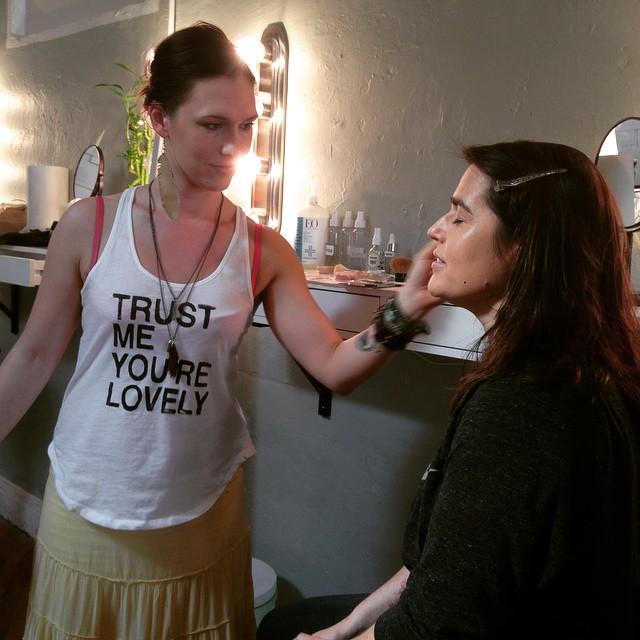 Makeup by Becca Bussert.jpg