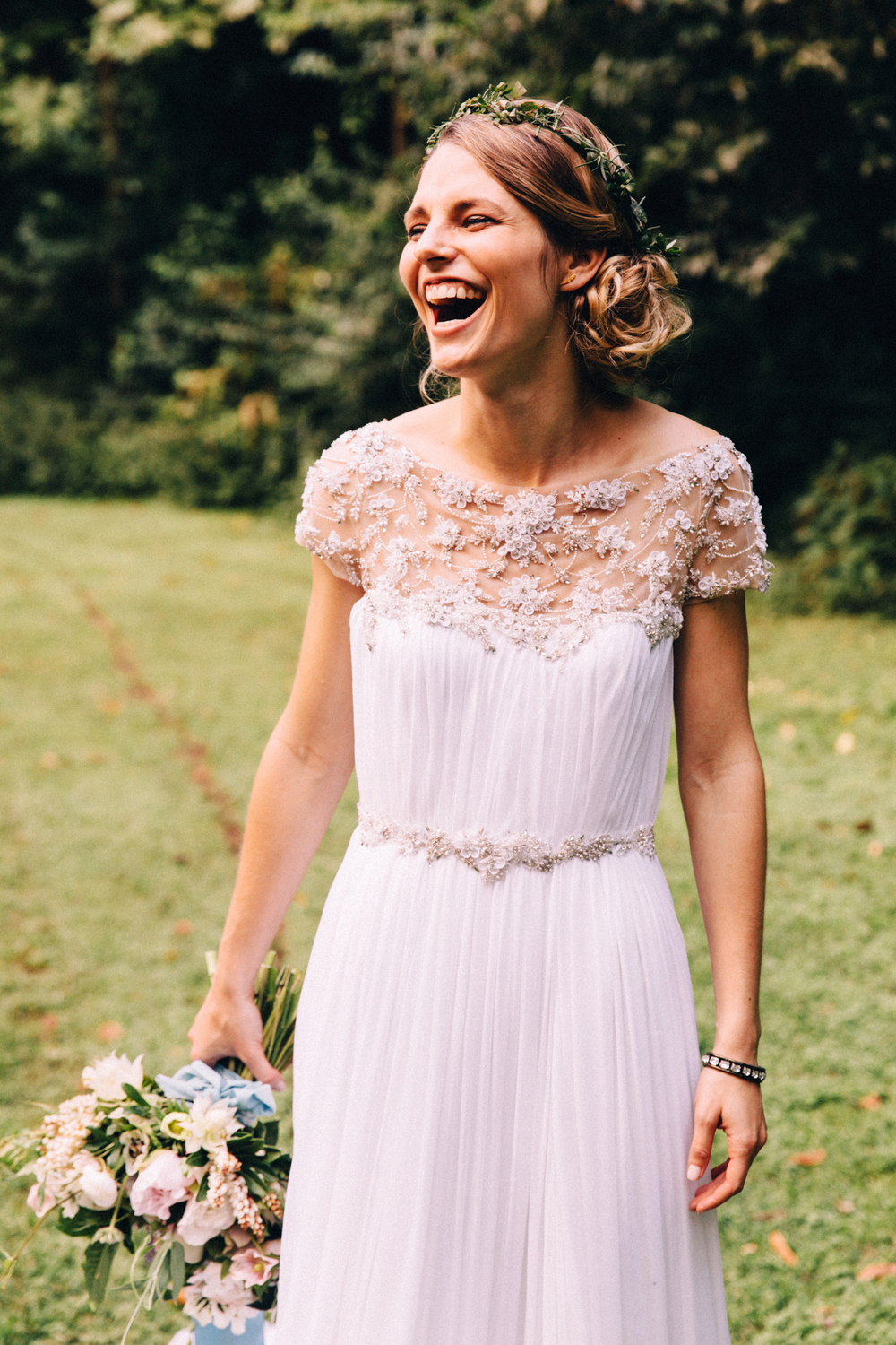 Bride Jess Hunt-Ralston of Rose & Fig, Makeup Becca Bussert Photography by The Hons.jpg