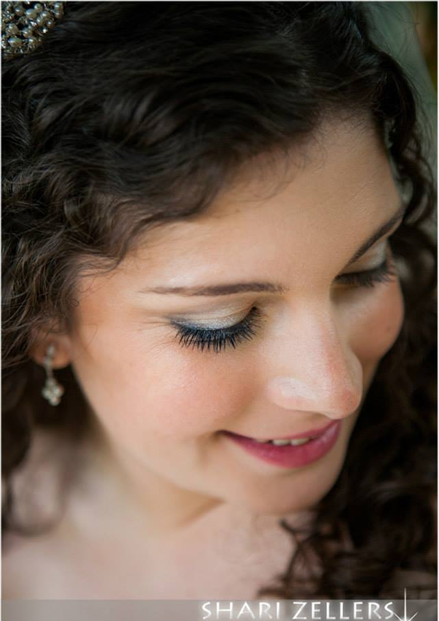 Bride Katie Photography by Shari Zellers Makeup by Becca Bussert.jpg