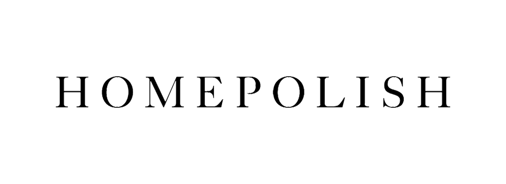presspage-homepolish.png