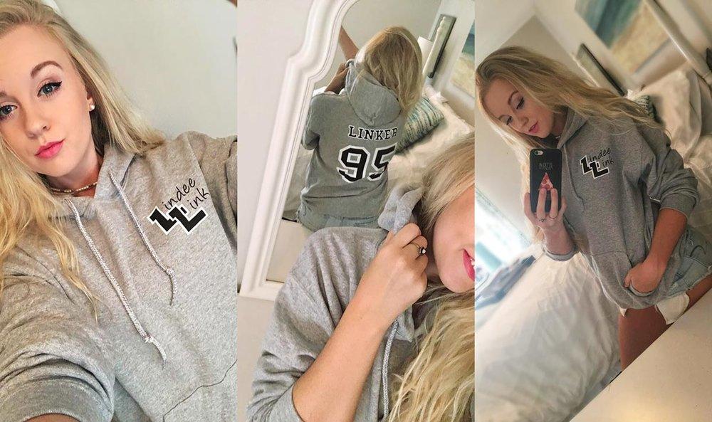 hoodie_collage.jpg