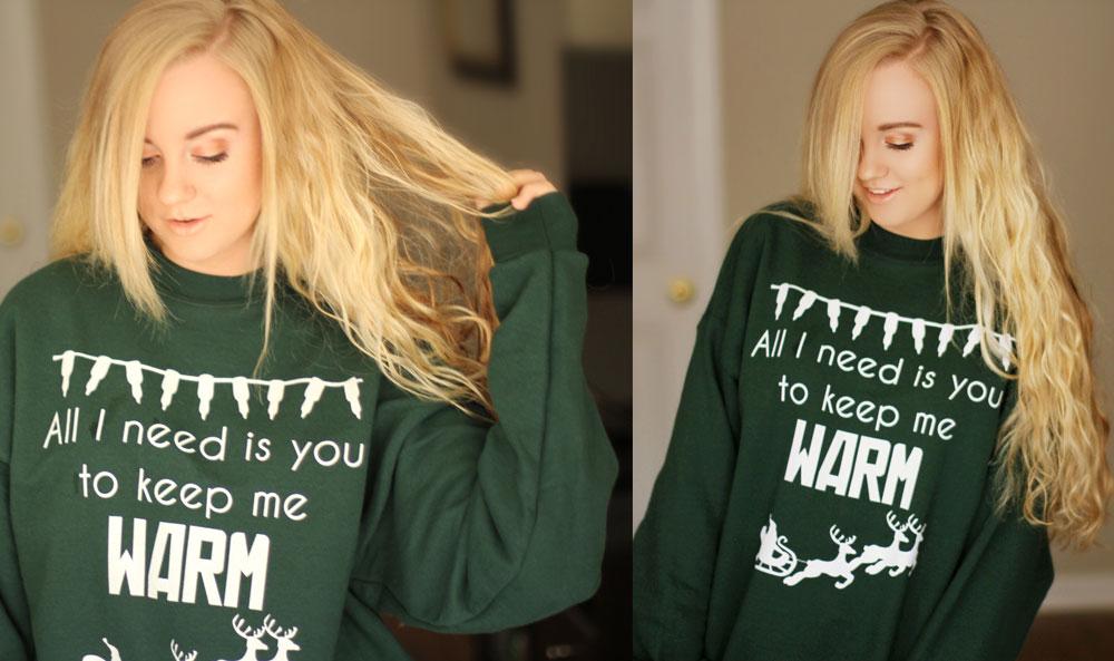 ChristmasSweater.jpg