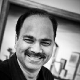 raju-indukuri-swiftly-investor-advisor
