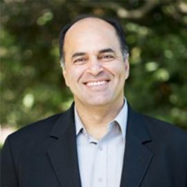 mehdi-maghsoodnia-swiftly-investor-advisor