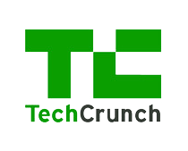 swiftly-techcrunch-coverage
