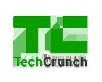 swiftly-techcrunch-coverage